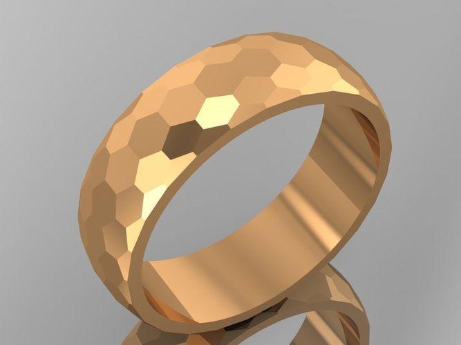 женское    кольцо 1040