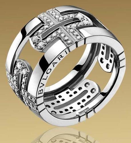 Женское кольцо 1127