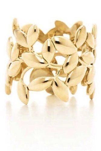 женские кольца 1380