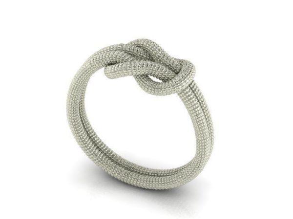 женские кольца 1356