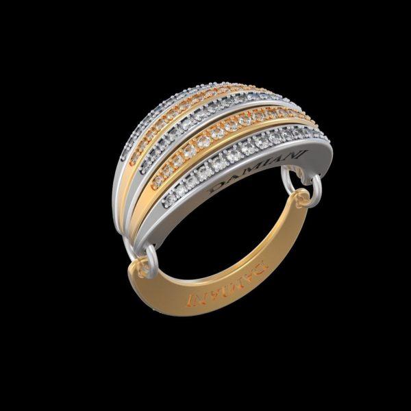 женские кольца  1283
