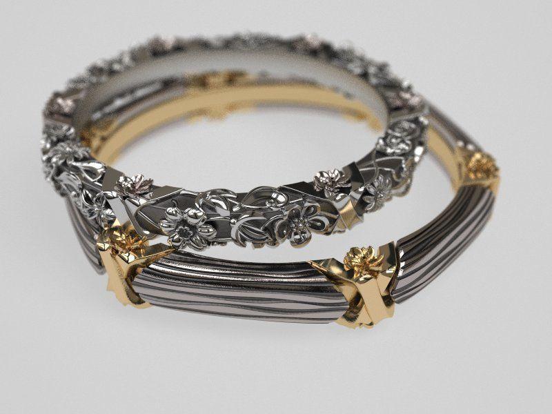 обручальные кольца  1479