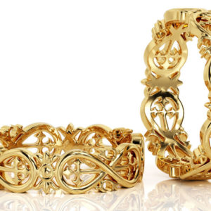 Женские кольца    Н1148