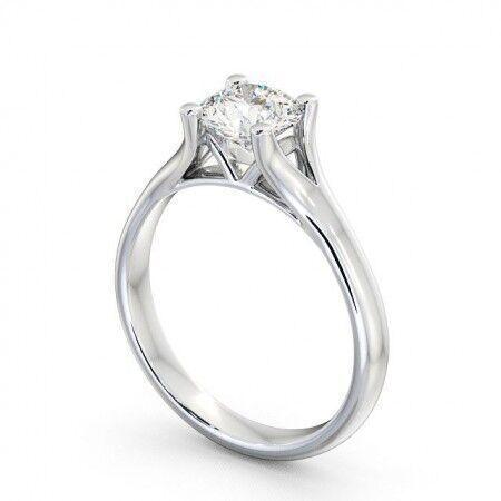 Женские кольца  Н1127