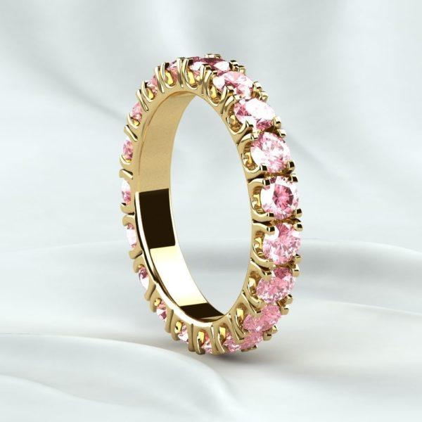 Женские кольца  2120